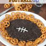 The best part about any Super Bowl party is always the food. So wow your guests with a few of these recipes!
