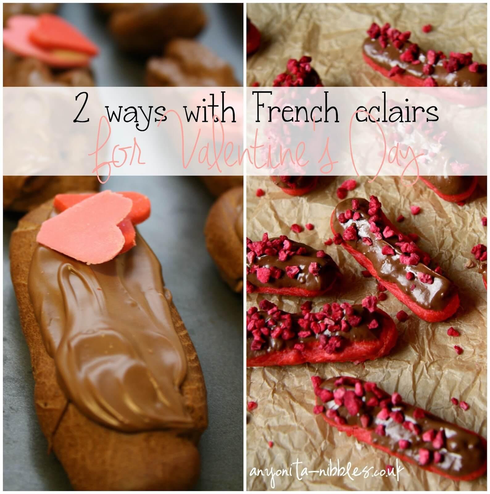 European Layer Cake Recipe