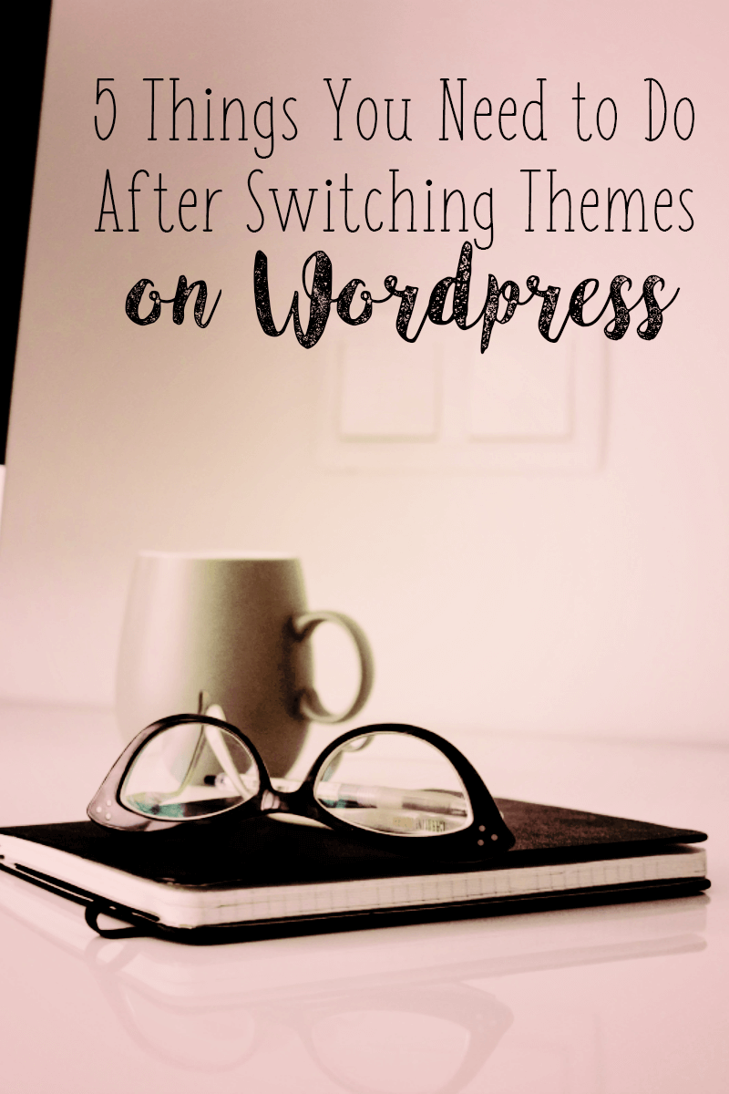 10 wordpress org plugins i couldn t do out tastefully eclectic do you have any plugins you absolutely can t live out let me know in the comments